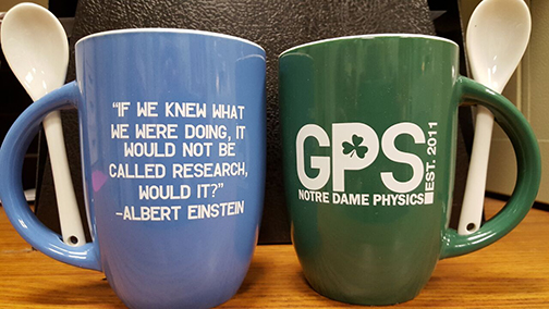 fall-2015-gps-cups-fb
